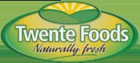 Twente Foods