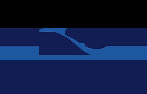 Onderdeel van de Bieze Food Group